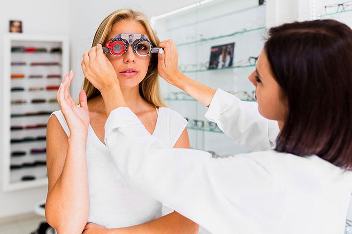 probleme de vedere a bolilor oculare medicamente pentru îmbunătățirea vederii la vârstnici