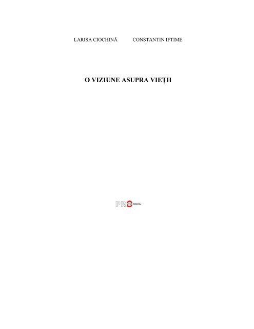 Metoda de corectare a vederii cu laser LASIK / LASIK - recenzii - Cataractă September