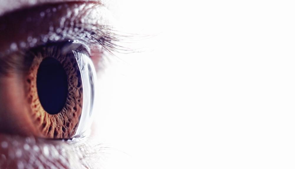Etapele de recuperare a vederii după corecția cu laser - Miopie September