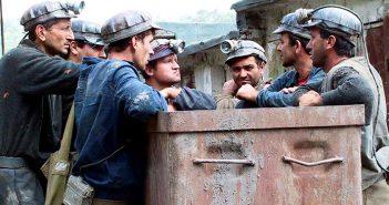 norme pentru viziune la mineri
