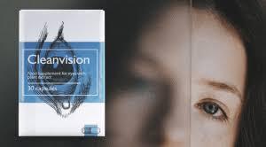 întărirea vederii