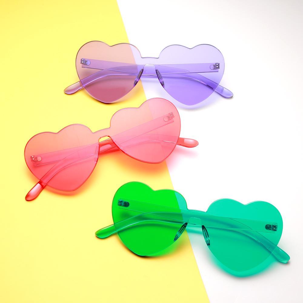 Ochelari de moda gata, 1. Ochelarii de soare Aviator