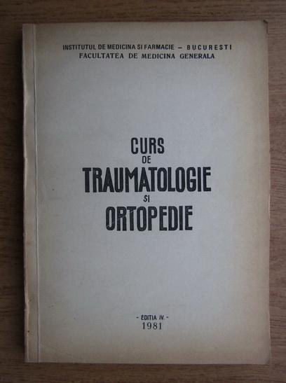 Oftalmolog troian)