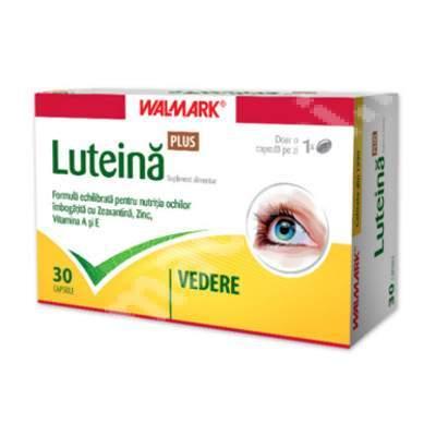 Cade pentru ochii lui Udzhal - medicina cataractă verificată - Cataractă September