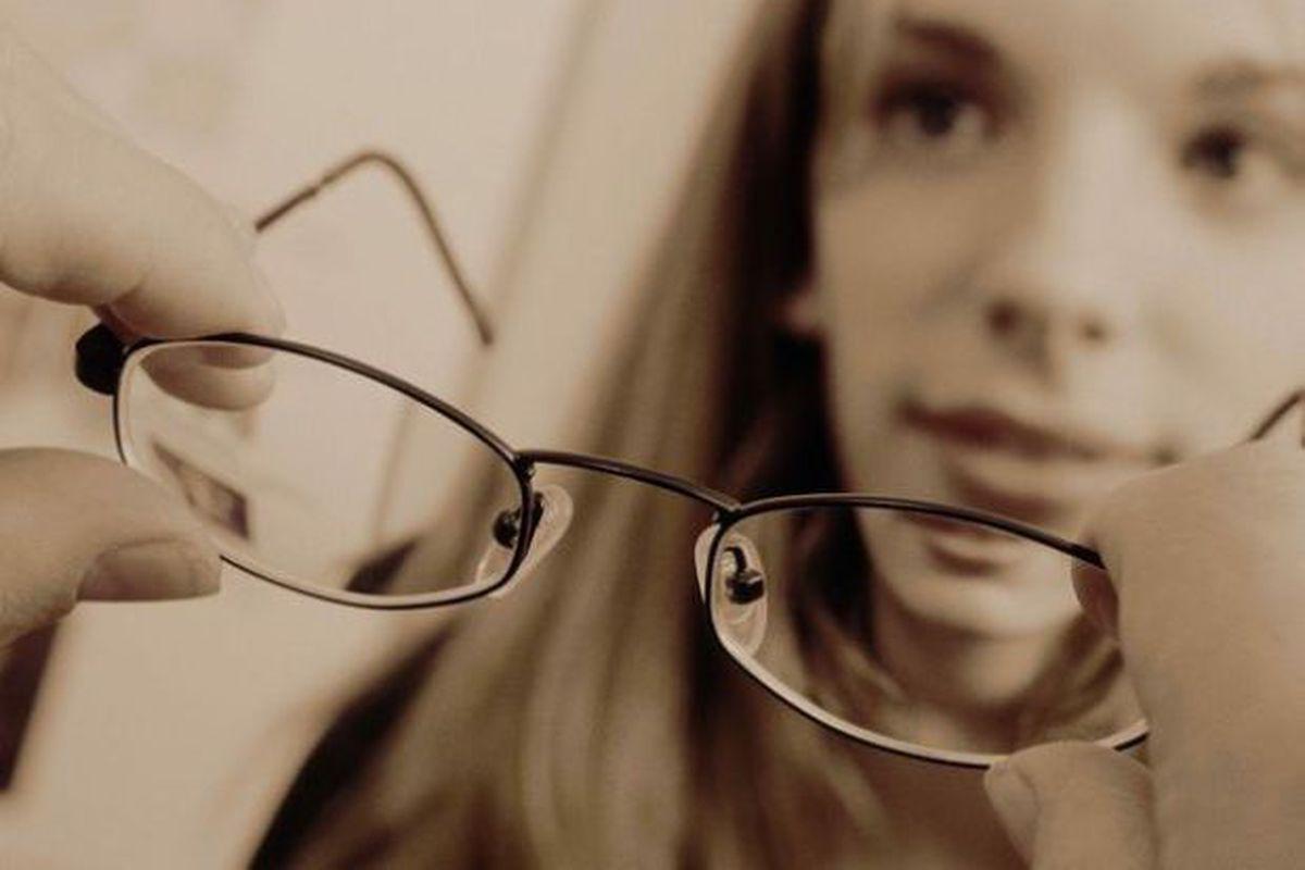 Pot schimba acuitatea vizuală)