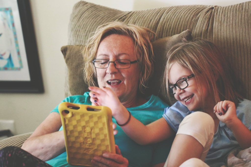 prevenirea miopiei la dispozitivul copiilor cum să îmbunătățim vederea în apropiere