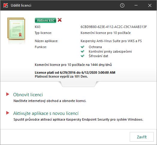 Protecție computer   ESET Internet Security   Ajutor online ESET
