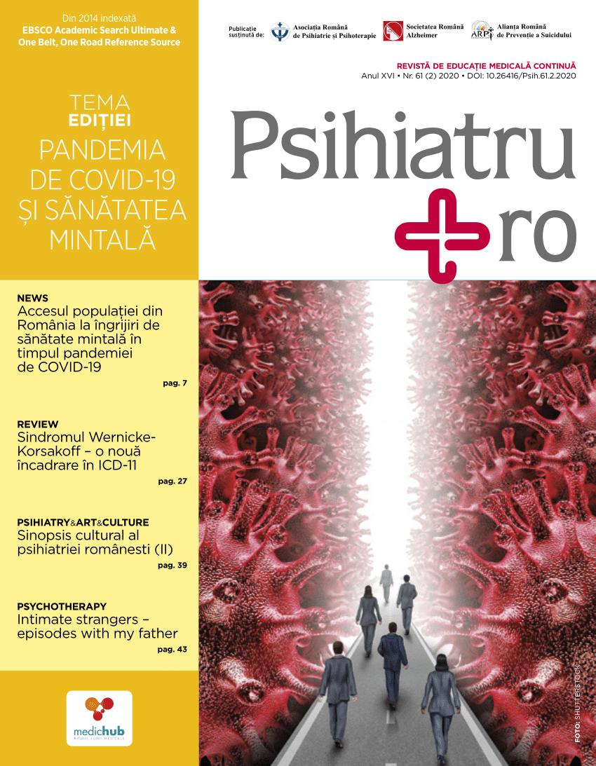 Publicitate în ceea ce privește procesele mentale - localuri-bucuresti.ro