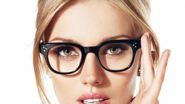 rame pentru ochelari de vedere md
