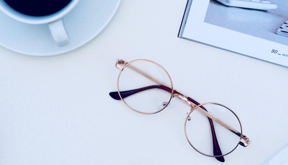 Companii - Ochelari si rame de ochelari - Municipiul Chisinau Portalul pentru afaceri Kompass