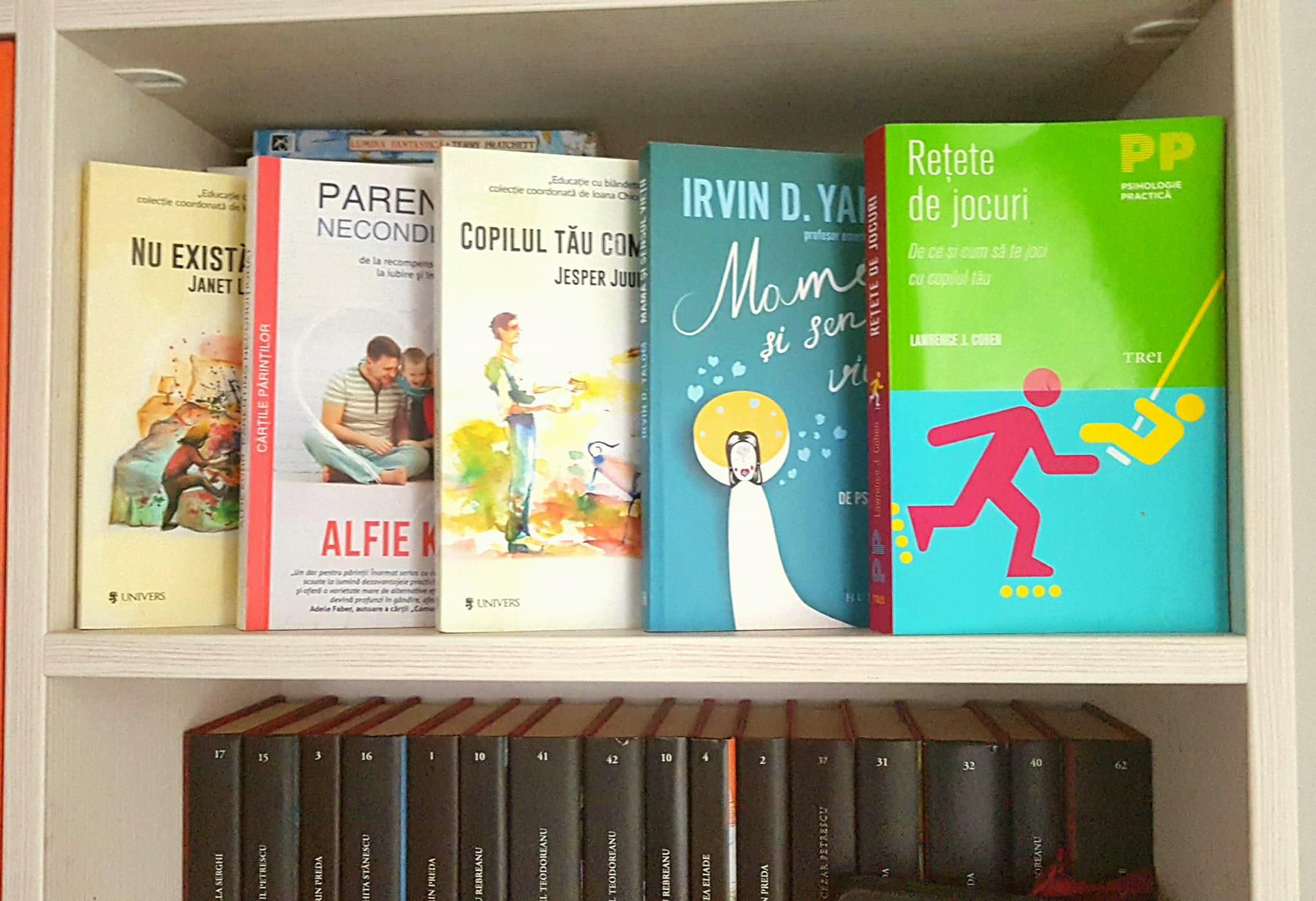 Viața școlara Archives • Resurse Părinți