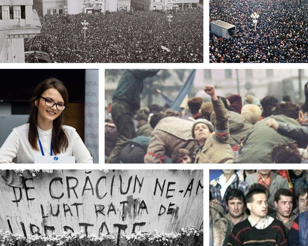 revoluție în viziune)