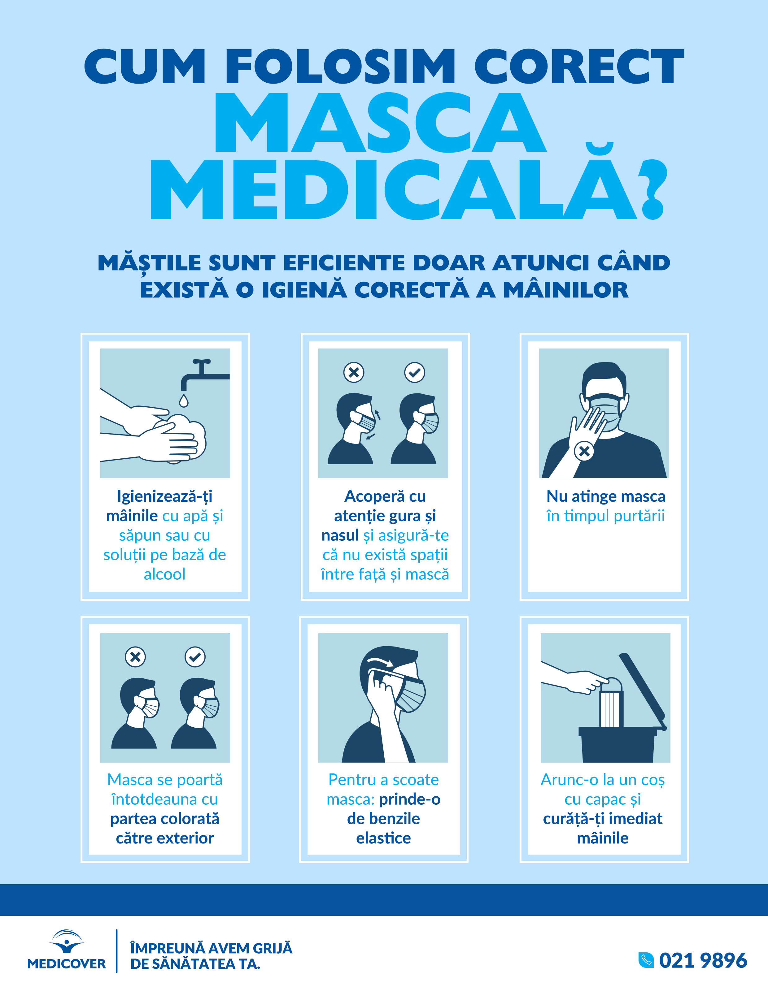 simptome suspecte de boală infecțioasă)