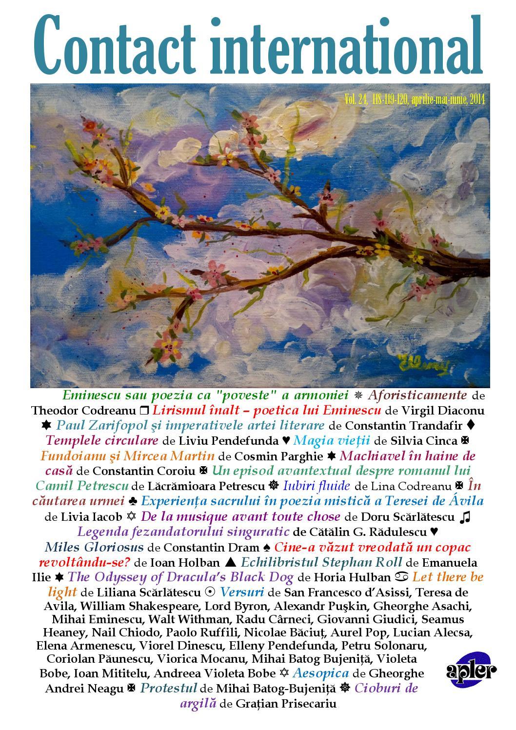 Rembrand , Rubbens Și Vermmer