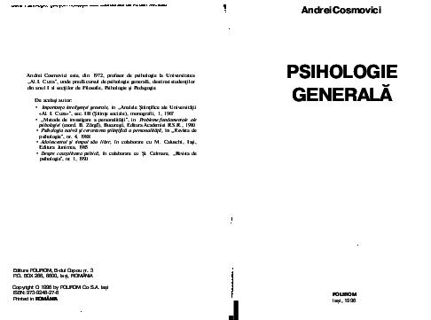 Manipulare psihologică - Wikipedia
