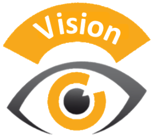 tehnica de viziune unica