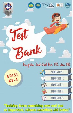 test vizual fără test sms