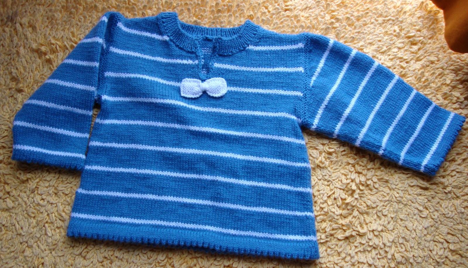 tricotat și vedere)