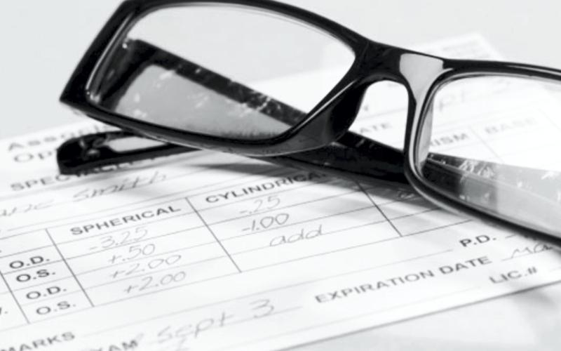 Ochelari de vedere minus 4, Calitativi si ieftini