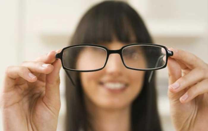 din ceea ce se dezvoltă miopia