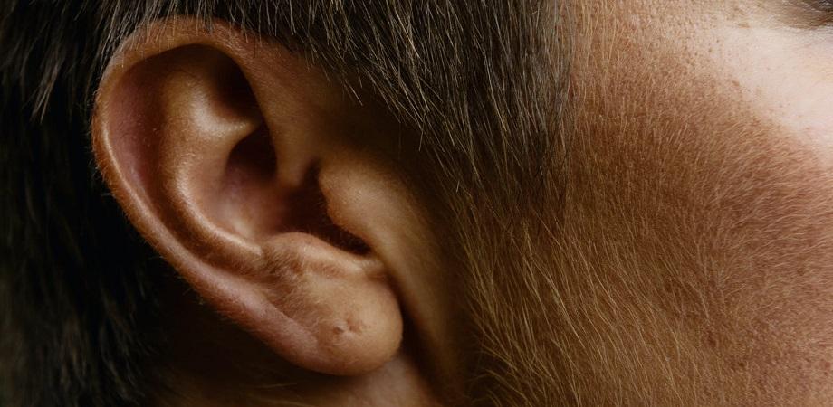 vedere încețoșată și dureri de urechi)