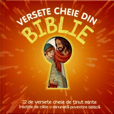 130 Cele mai inspirate versete biblice despre viață