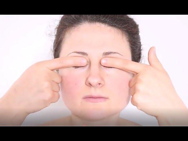 video chirurgie ochi