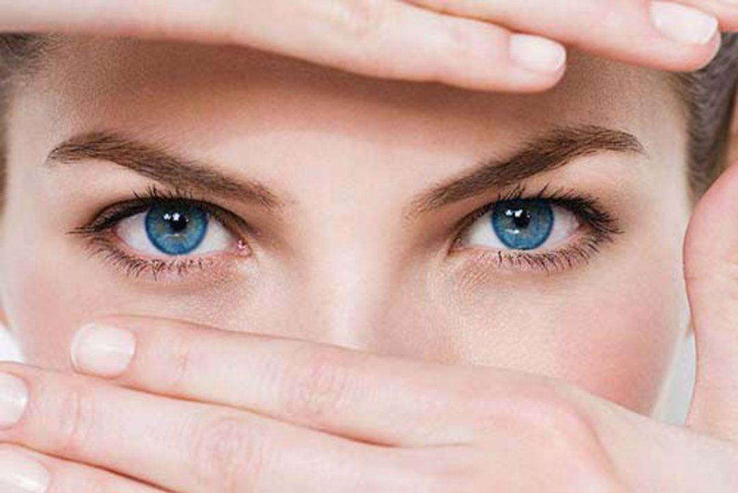vitamine pentru a îmbunătăți vederea umană
