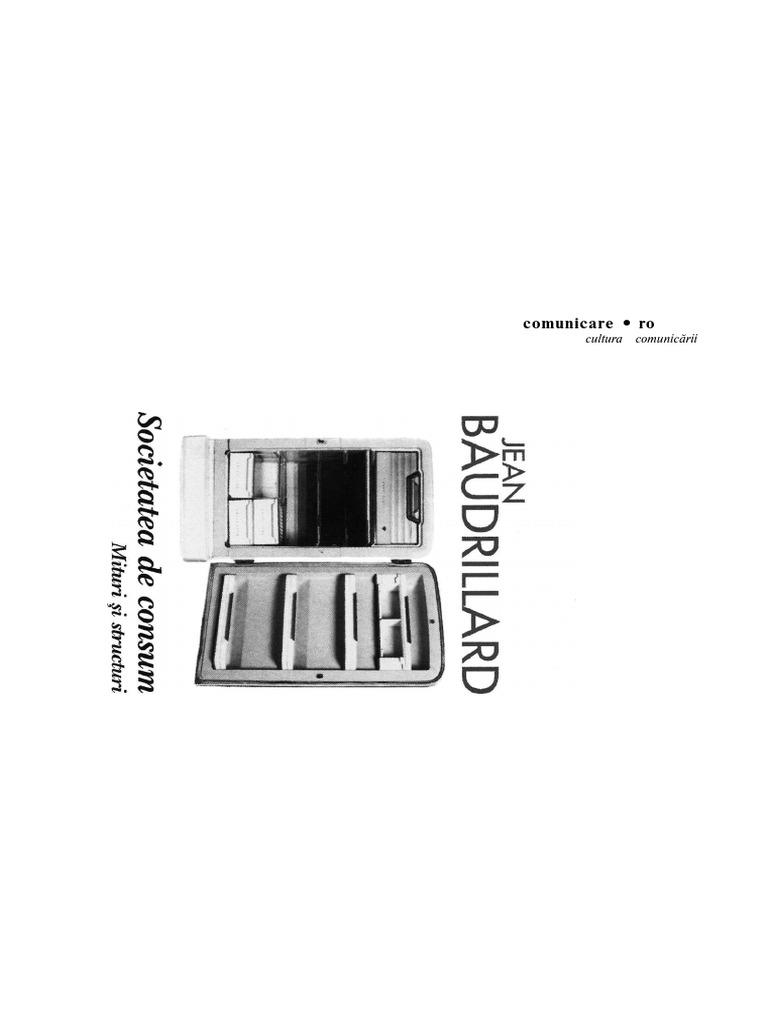 combinatory - Traducere în română - exemple în engleză   Reverso Context