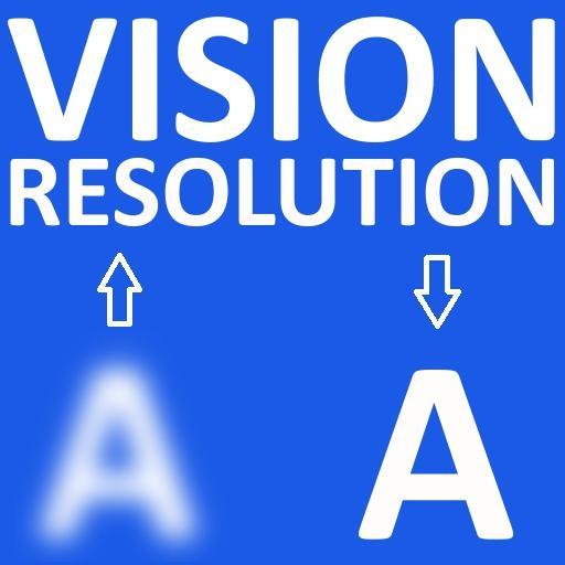 viziune de refracție salată pentru o viziune bună