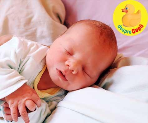 viziune naturală a nașterii cum să îmbunătățiți 100 de vedere