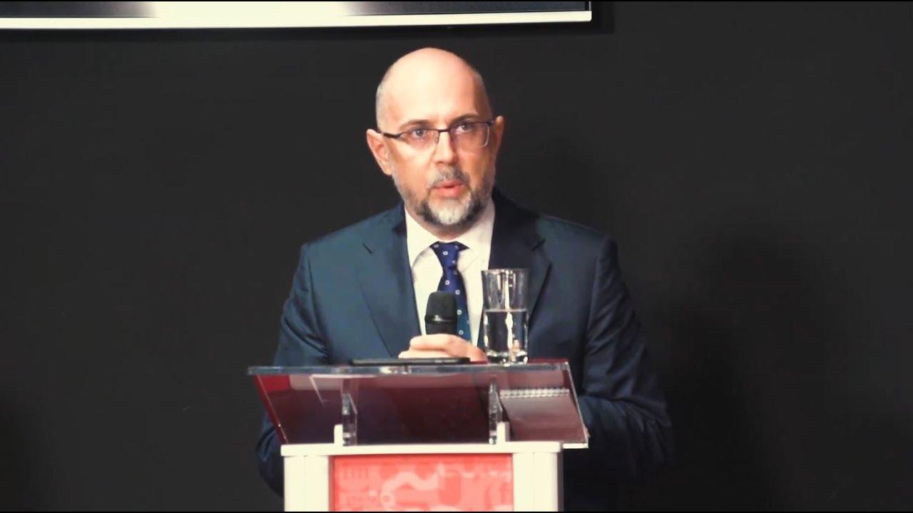 Misiune și viziune | ODS - Optical Disc Solutions
