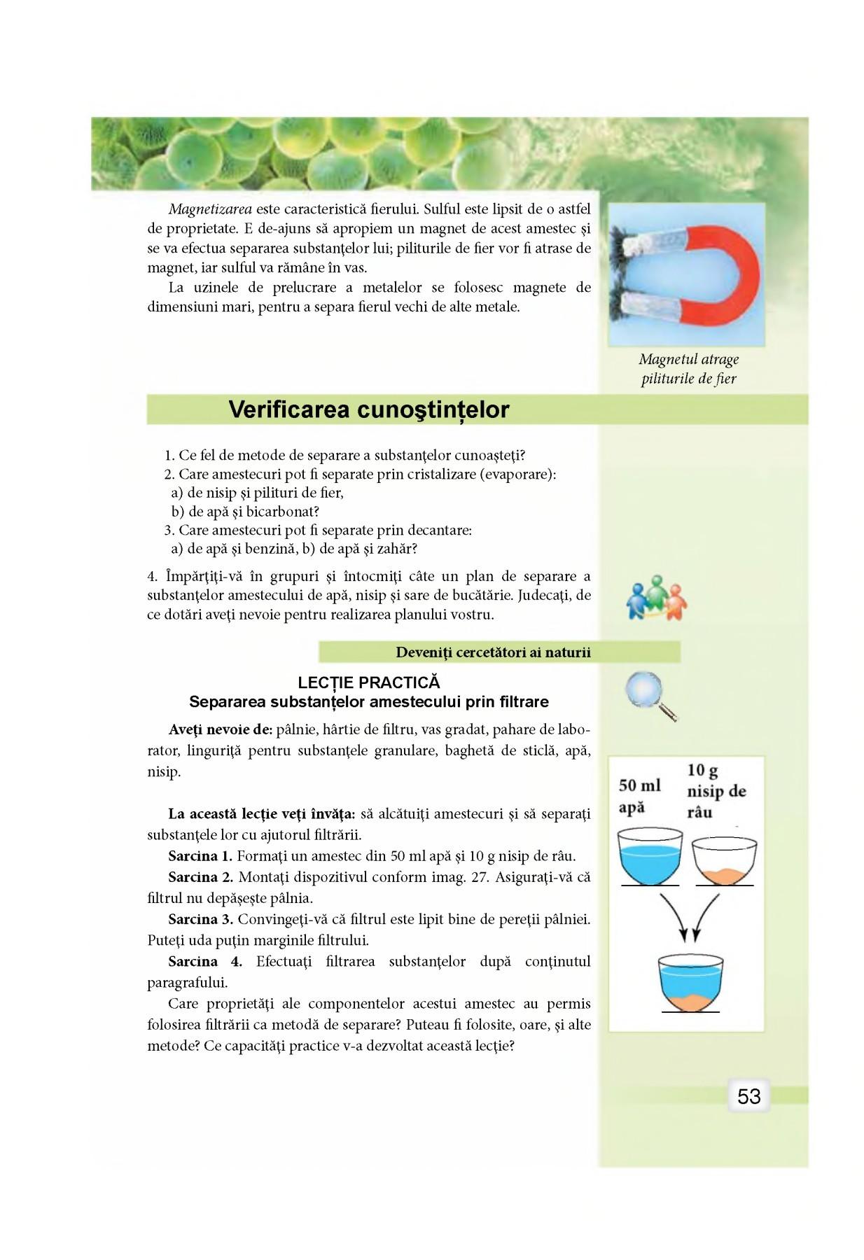 dar plutirea - Traducere în engleză - exemple în română | Reverso Context