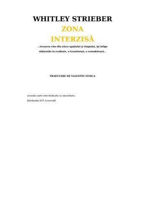 Serviciu 24/7 Marcă Serviciu Clienți, suprasarcină de informații, Service, zonă png | PNGEgg