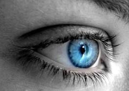 vas pentru îmbunătățirea vederii vedere subconștientă