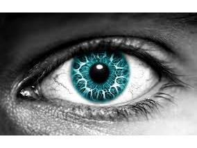 colobom oftalmologic