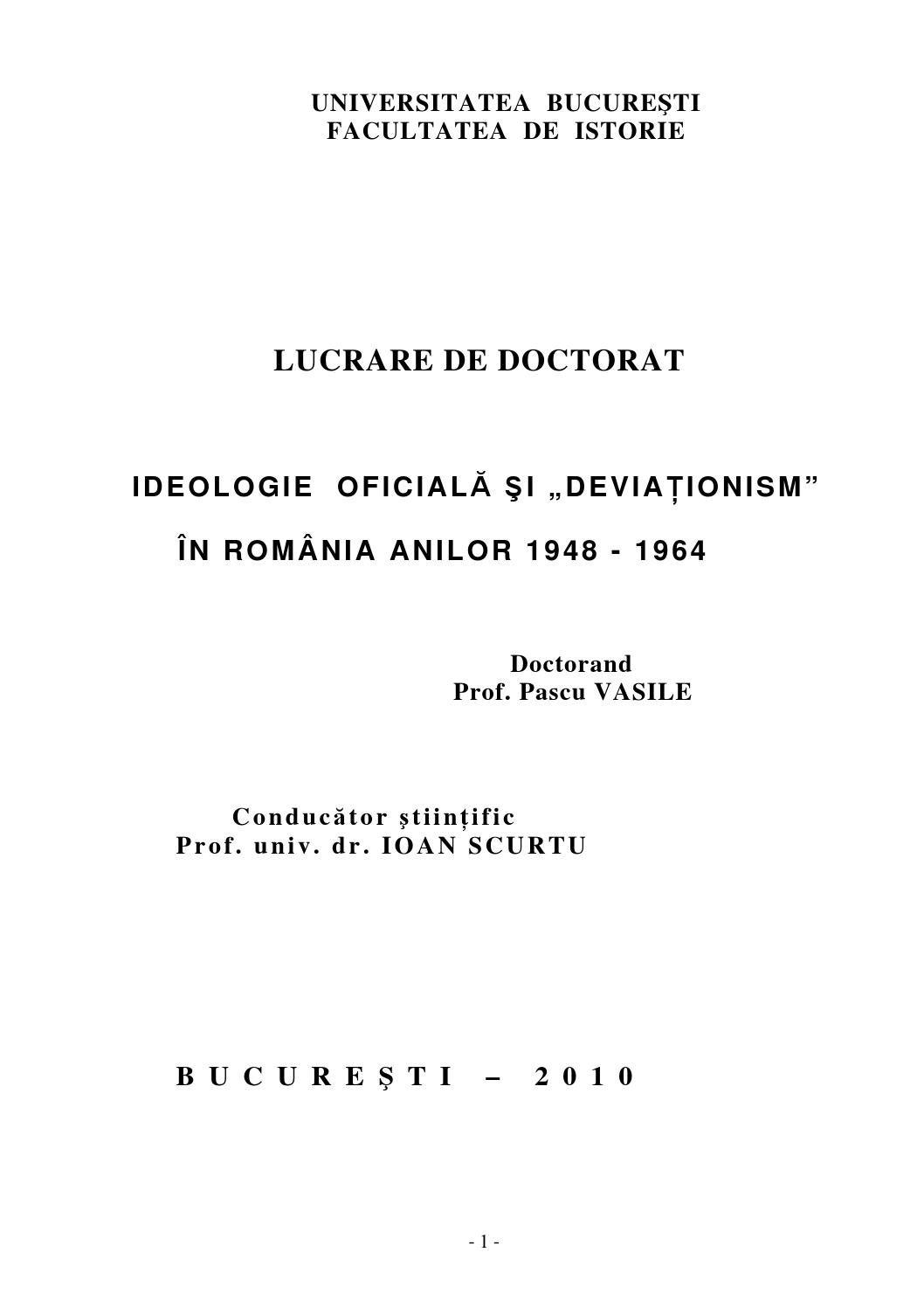 Decriptare RK VLKSM. Vlksm: istoric, obiective și obiective ale organizației