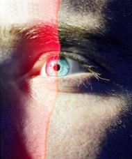medicina oftalmologie