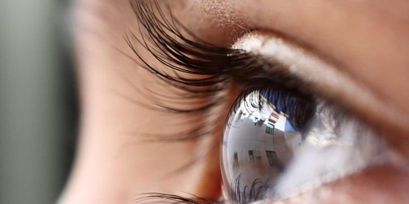 ce alimente îmbunătățesc acuitatea vizuală)