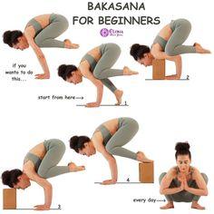 Exercițiile de echilibru ar putea ajuta persoanele cu scleroză multiplă