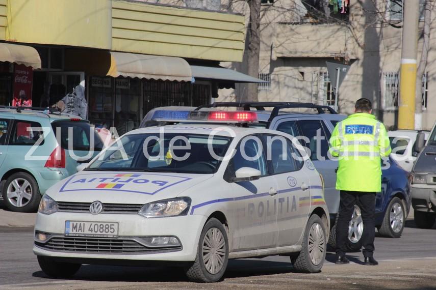Brigada Rutieră București - Recomandări rutiere consum de bături alcoolice