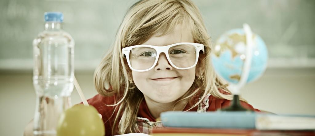 este posibil să restaurați vederea fără ochelari
