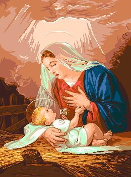nașterea cu vedere 7)