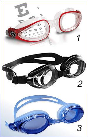 10 dioptrii este ceea ce viziunea hernia afectează vederea
