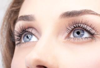 boli care duc la tulburări de vedere