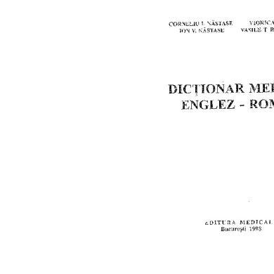 Miopia - variante de remediere - Page 2 - Forumul Softpedia