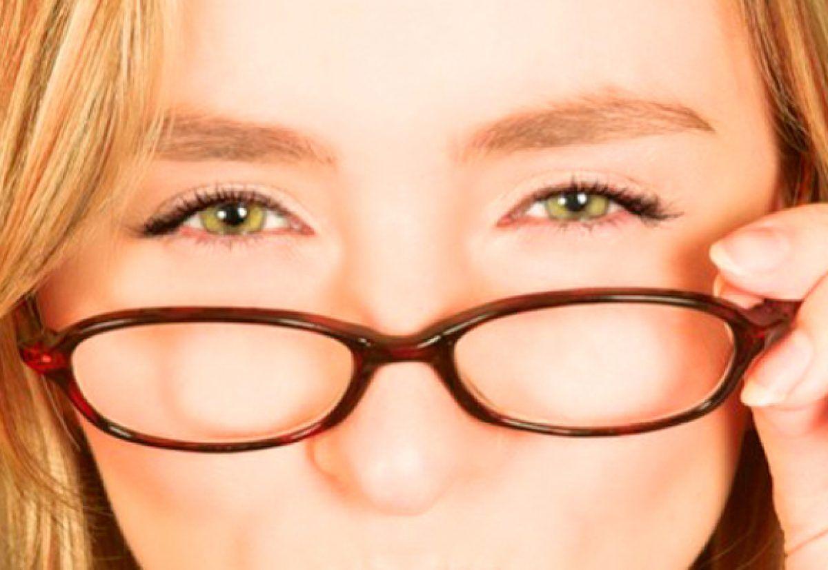 Cum se schimba vederea odata cu inaintarea in varsta