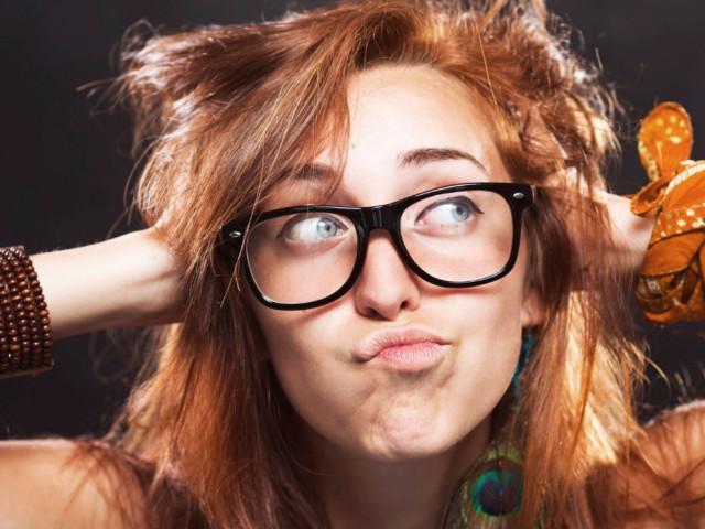BLOG: 10 chestii pe care oamenii singuri s-au săturat să le audă