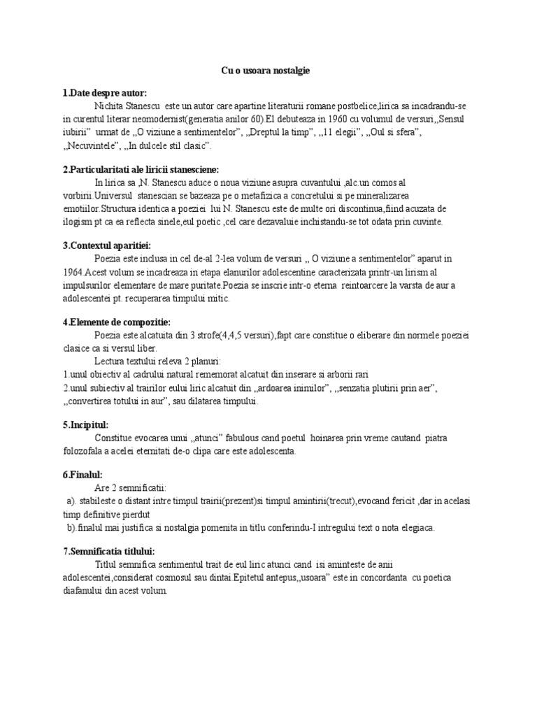 norme de vârstă pentru viziune tabel de teste vizuale