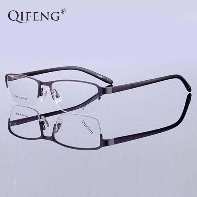 ochelari computer miopia)